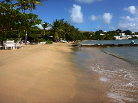 Calabash beach 3