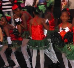 Carnival 16
