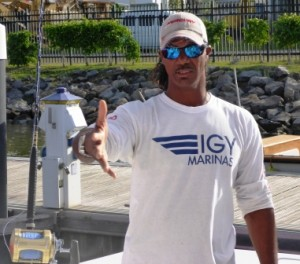 Fishing trip 12