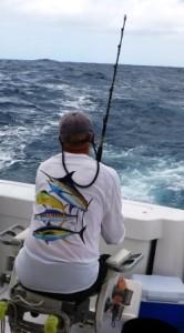 Fishing trip 5