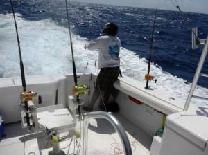 Fishing trip 7