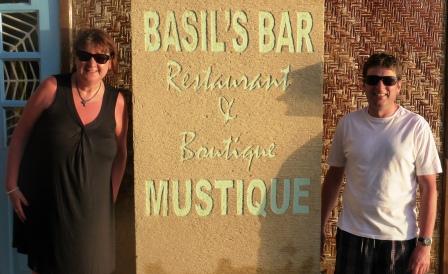 Mustique 5