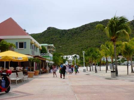 The Boardwalk 2