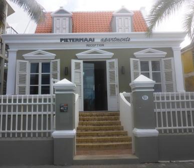 Pietermaai area 5
