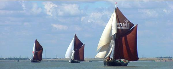 Barge race 2014 (1)