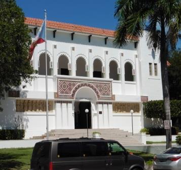 Old San Juan 13