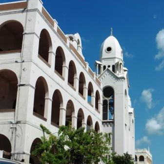 Old San Juan 20