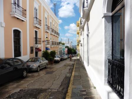 Old San Juan 4
