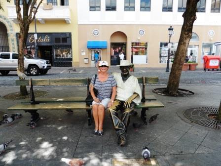 Old San Juan 9