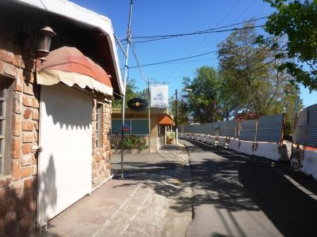 Salinas 1