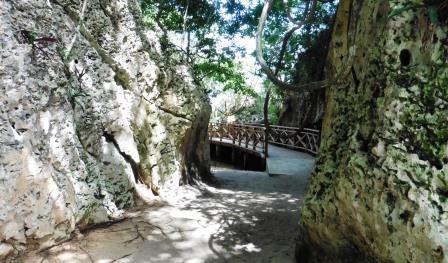 Los Haitises Caves 3