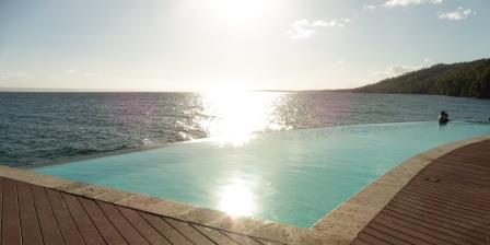 Puerto Bahia 2