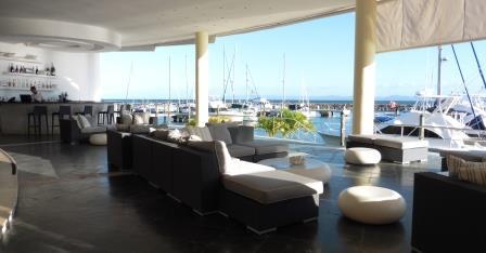 Puerto Bahia 4