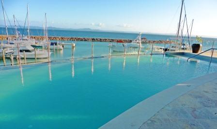 Puerto Bahia 6