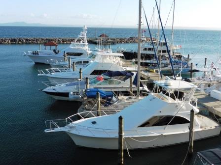Puerto Bahia 7