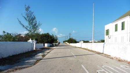 South Caicos 3