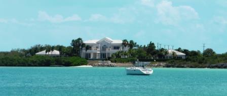 Huge houses 2