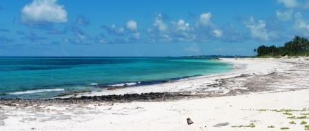 Atlantic beach 2