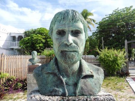 Memorial Sculpture Garden 3
