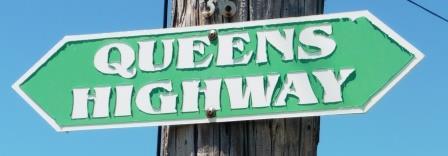 Queens Highway