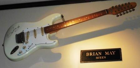 Hard Rock memorabilia4