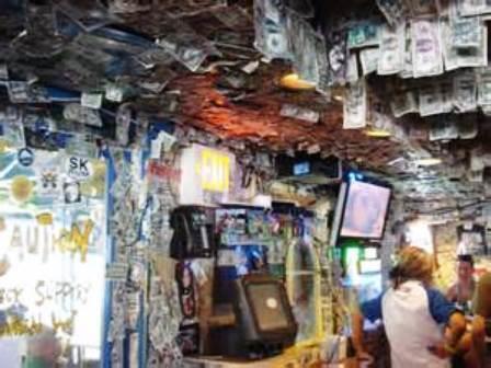 Siesta Kay Oyster Bar 2
