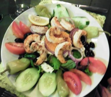Fabulous food 2
