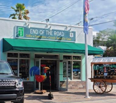 Key West tour 3