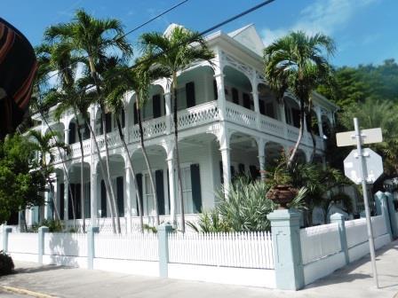 Key West tour 4