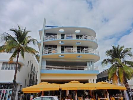 Miami 8