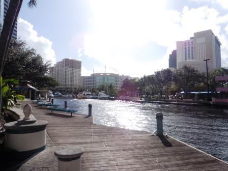 New River 2