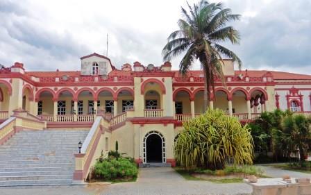 Club Havana 1