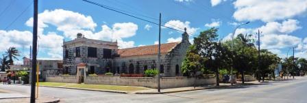Downtown Varadero 3