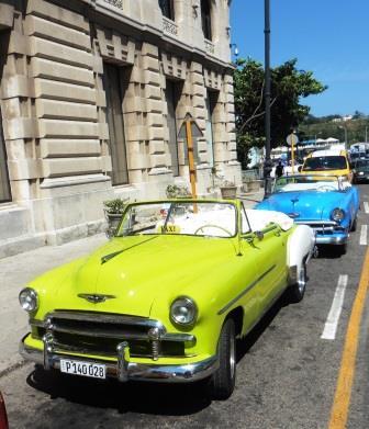 Havana 15