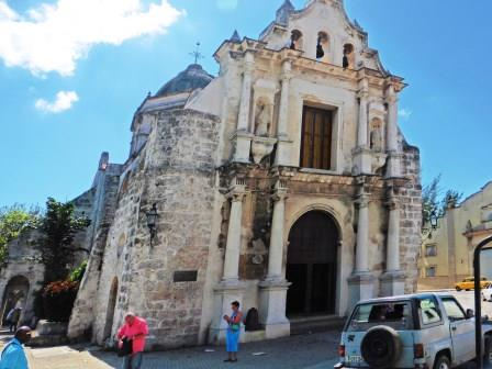 Havana 16