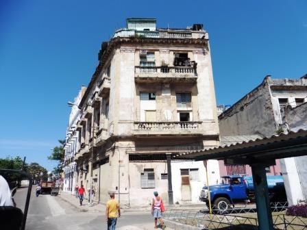 Havana 18