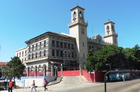 Havana 19