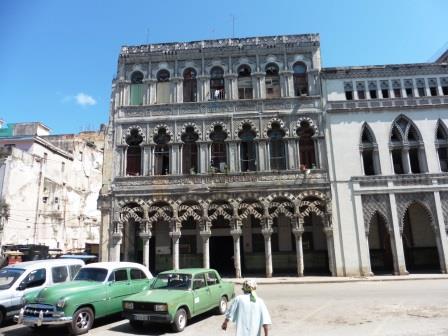 Havana 20