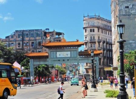 Havana 22