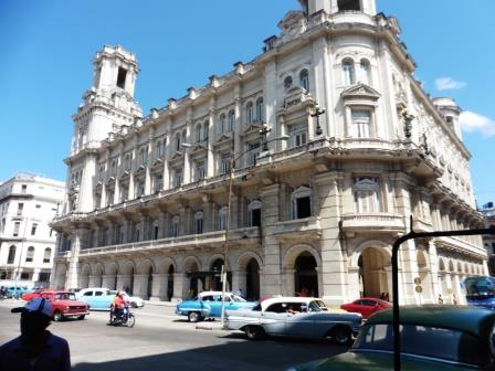 Havana 24