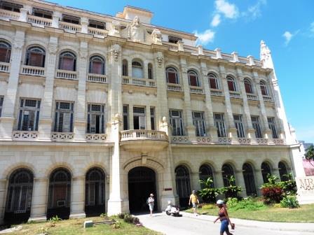 Havana 25