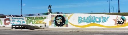 Havana 26