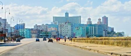 Havana 35