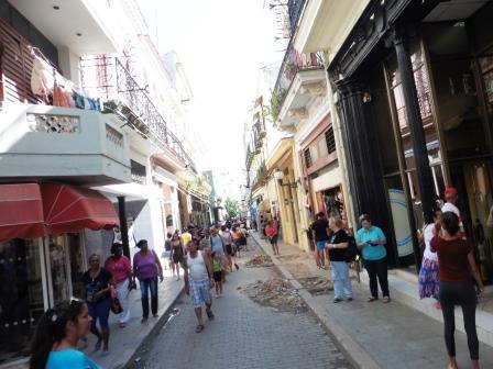 Havana 9