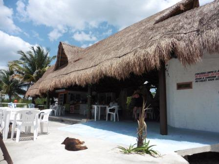 Corona playa 2