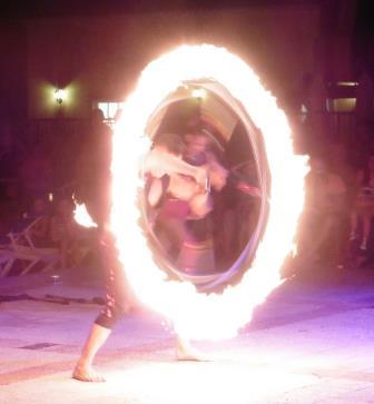 Fireshow 4