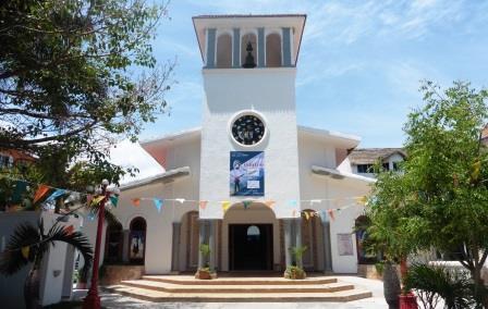 Puerto Morelos 5