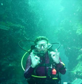 2 Dive 3