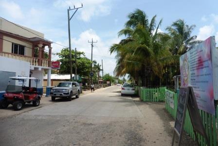 Main Street 1