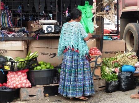 Fruit and veg 2
